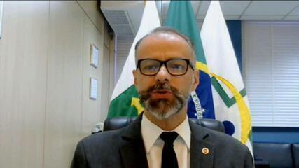 'Prazo de cinco dias para autorizar uso de vacinas é irreal', diz presidente de Anvisa