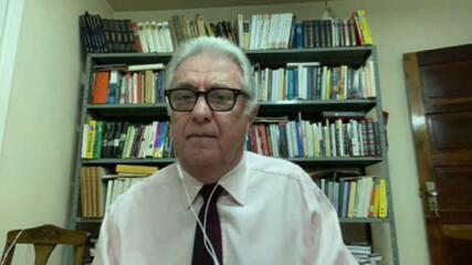 'Bolsonaro e os filhos dele que geraram esses neofascistas', diz jurista sobre Daniel Silveira
