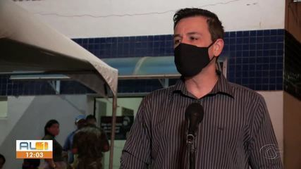 Prestador de serviço da Equatorial é preso por estupro de cliente durante corte de energia