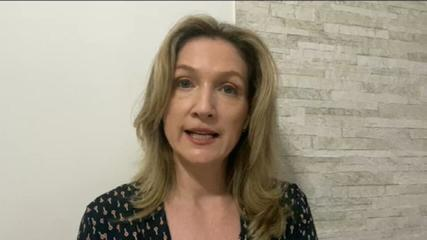 Ana Flor: Conselho de Ética analisa casos de Daniel Silveira e Flordelis nesta terça (23)