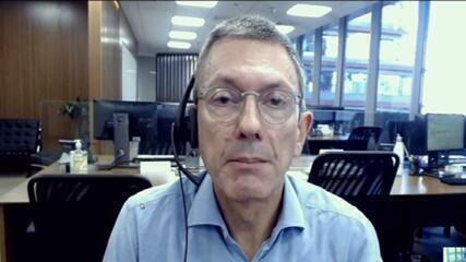 'Medida de caráter altamente populista', diz ex-secretário sobre mudanças na Petrobras