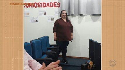 Mulher de 37 anos morre de Covid-19 à espera de leito de UTI em Santo Augusto