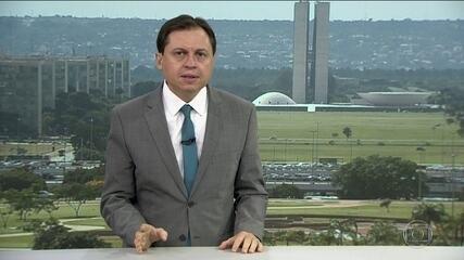 Um ano após o vírus chegar ao país, Brasil passa pelo momento mais grave da pandemia