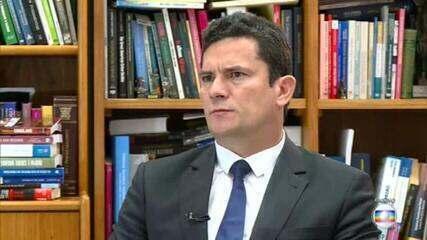 Segunda Turma do STF volta a julgar imparcialidade de Moro em caso que envolve Lula