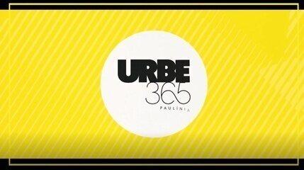 URBE 365 Paulínia: boas vindas à sua moradia no futuro