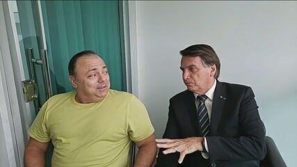Especialistas analisam os desafios que o sucessor de Eduardo Pazuello tem pela frente