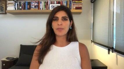 Sadi: Mourão nega ruptura institucional e diz que Forças Armadas se pautam pela legalidade