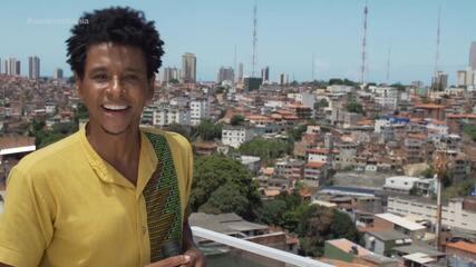 Conexão Bahia de 03/04/2021, na íntegra