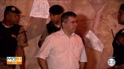 Polícia investiga morte de esposa de promotor de justiça de Belo Horizonte