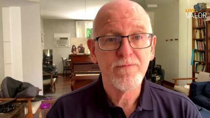 Não é o momento de reabrir escolas, diz pediatra e sanitarista Daniel Becker
