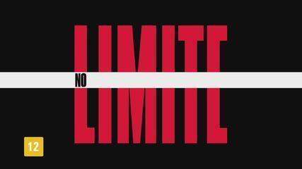 'No Limite': estreia em maio com apresentação de André Marques