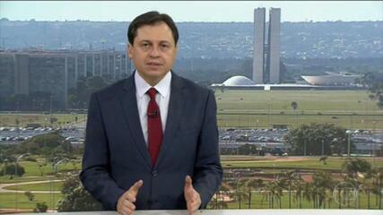 Camarotti: Governo Bolsonaro não conseguiu barrar e nem ampliar a CPI da Covid como queria