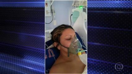 Paciente com Covid morre em Manaus após passar por tratamento com hidroxicloroquina