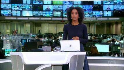 PF intima Guilherme Boulos por críticas ao presidente Jair Bolsonaro em uma rede social