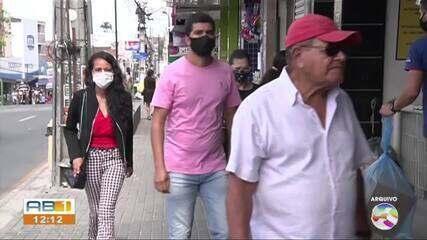 Pernambuco tem aumento no número de feminicídios