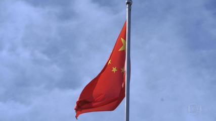 Fiocruz e Butantan confirmam chegada de insumos da China para fabricação de 25 milhões de doses