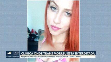 Morte de mulher trans na capital ainda segue sem solução