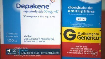 Campinas está sem estoque para 39 medicamentos distribuídos nos Centros de Saúde