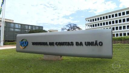TCU afasta auditor que produziu relatório falso, sem provas, sobre números da Covid