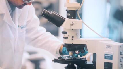 En medio de la controversia y la esperanza, los expertos cuestionan la eficacia del fármaco para el Alzheimer.  comprender