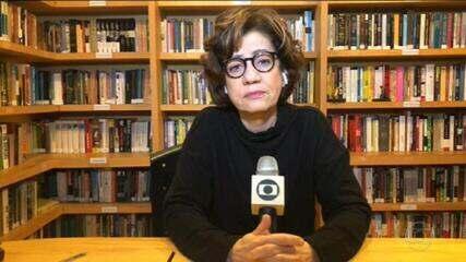 Miriam Leitão: 'Para privatizar a Eletrobras, Governo está aceitando todo tipo de jabuti'