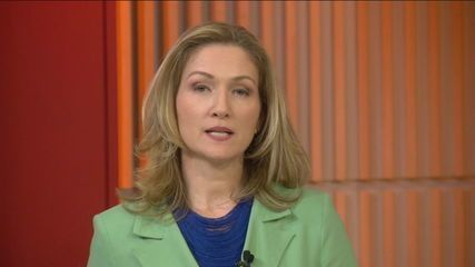 Ana Flor: 'CPI da Covid quer quebrar sigilo da Precisa, representante da fabricante da Covaxin'