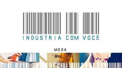 Indústria Com Você: conheça a indústria mineira da moda