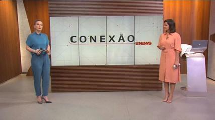 Guedes nega calote com PEC dos Precatórios; Ana Flor comenta