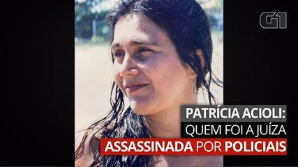 Justiça sem medo: 10 anos da morte da juíza Patrícia Acioli