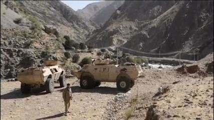 Talibã anuncia que conquistou última área de resistência no Afeganistão; opositores negam