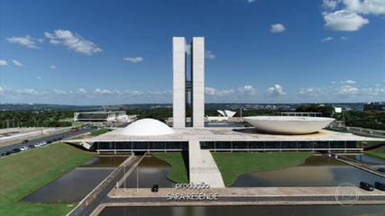 Relatório final da CPI terá capítulo sobre supostos crimes de responsabilidade cometidos por Bolsonaro