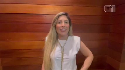 Manu Bahtidão exalta reconhecimento do brega como patrimônio cultural e imaterial do Pará