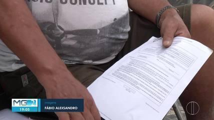 Beneficiários reclamam da demora para realizar agendamento da prova de vida do INSS