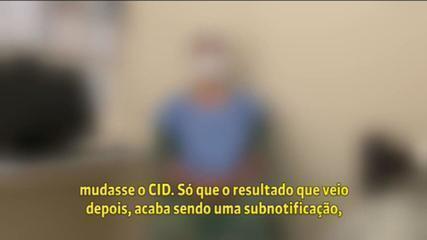 Médicos denunciam que Prevent Senior ocultou mortes por Covid