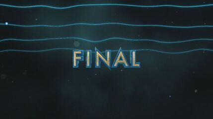 Final do 'The Masked Singer Brasil' será no dia 19/10