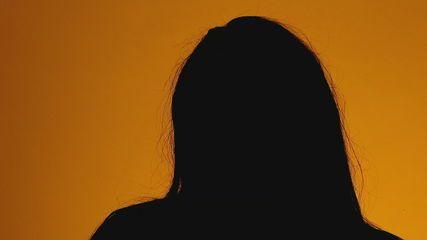 Vítima de estupro coletivo diz que quer Justiça