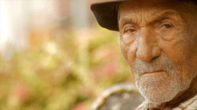 Cientistas brasileiros afirmam que exercícios físicos podem ajudar na prevenção do mal de Alzheimer, que atinge pelo menos 35 milhões de pessoas no mundo