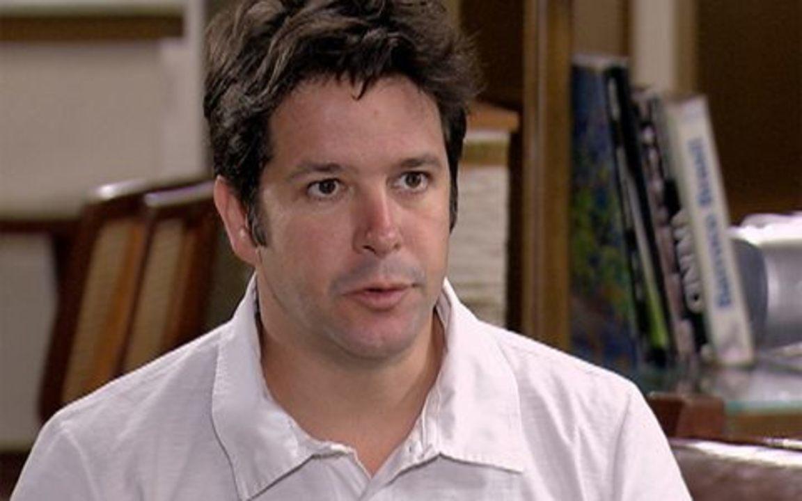 Ti ti ti - capítulo de quinta feira, dia 24/02/2011, na íntegra - Ariclenes suspeita que Cecília seja mãe de Jacques
