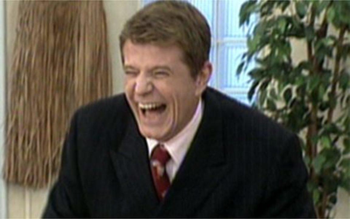 Falha Nossa: Divirta-se com os risos soltos da telinha