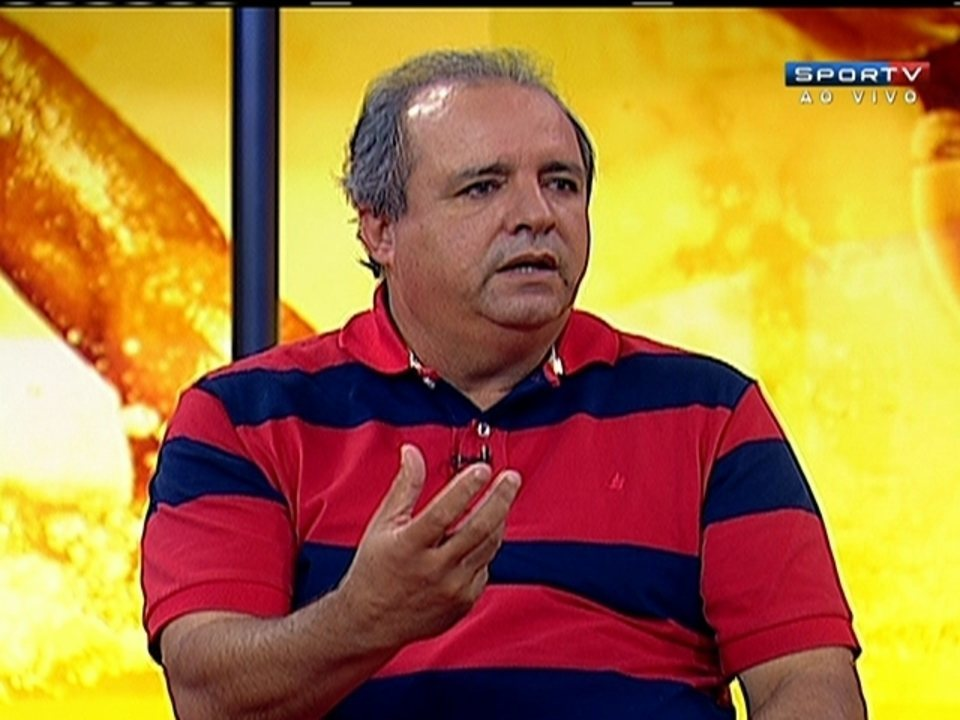 Vadão sobre o `Carrossel caipira`:` Foi um marco na história do futebol brasileiro`