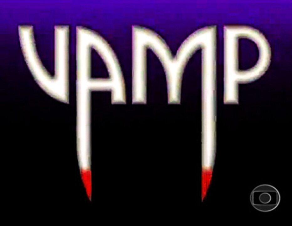 Vamp (1991): Abertura