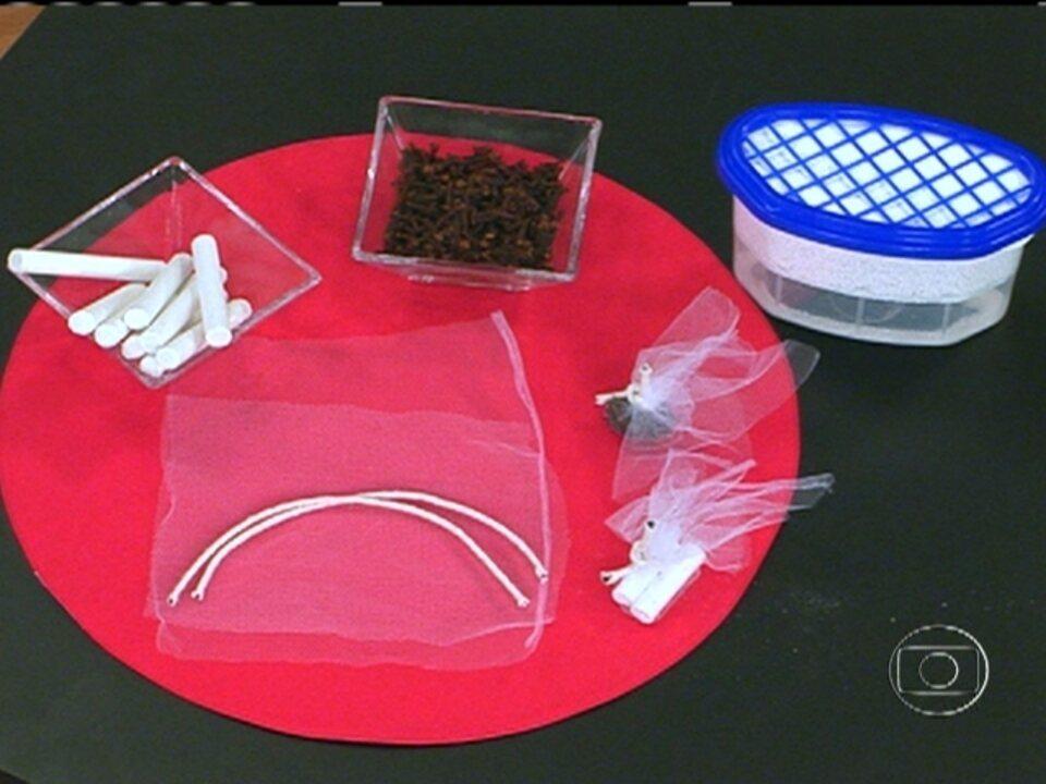Bem Estar  Aprenda a evitar o mofo dentro do armário  Globo Play # Cheiro De Mofo Armario De Cozinha