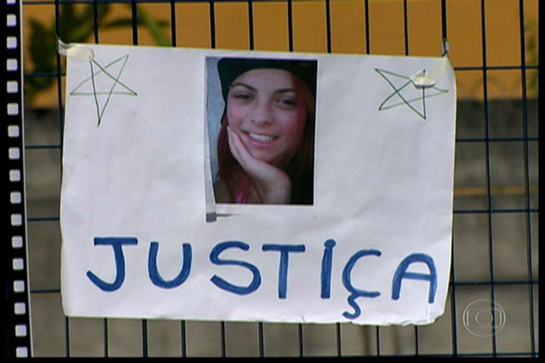 Júri do caso Bianca Consoli é retomado após confissão de réu