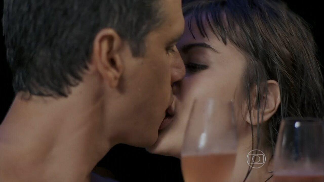 4 filmes com cenas de sexo reais ix adulttubezero 3