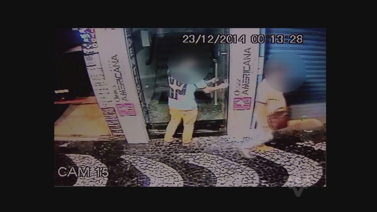 Empresário baleado após sair da própria clínica morre em Santos