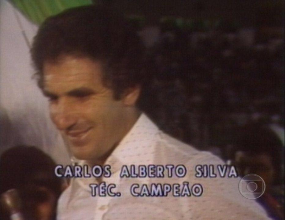 Globo Esporte: Estreia