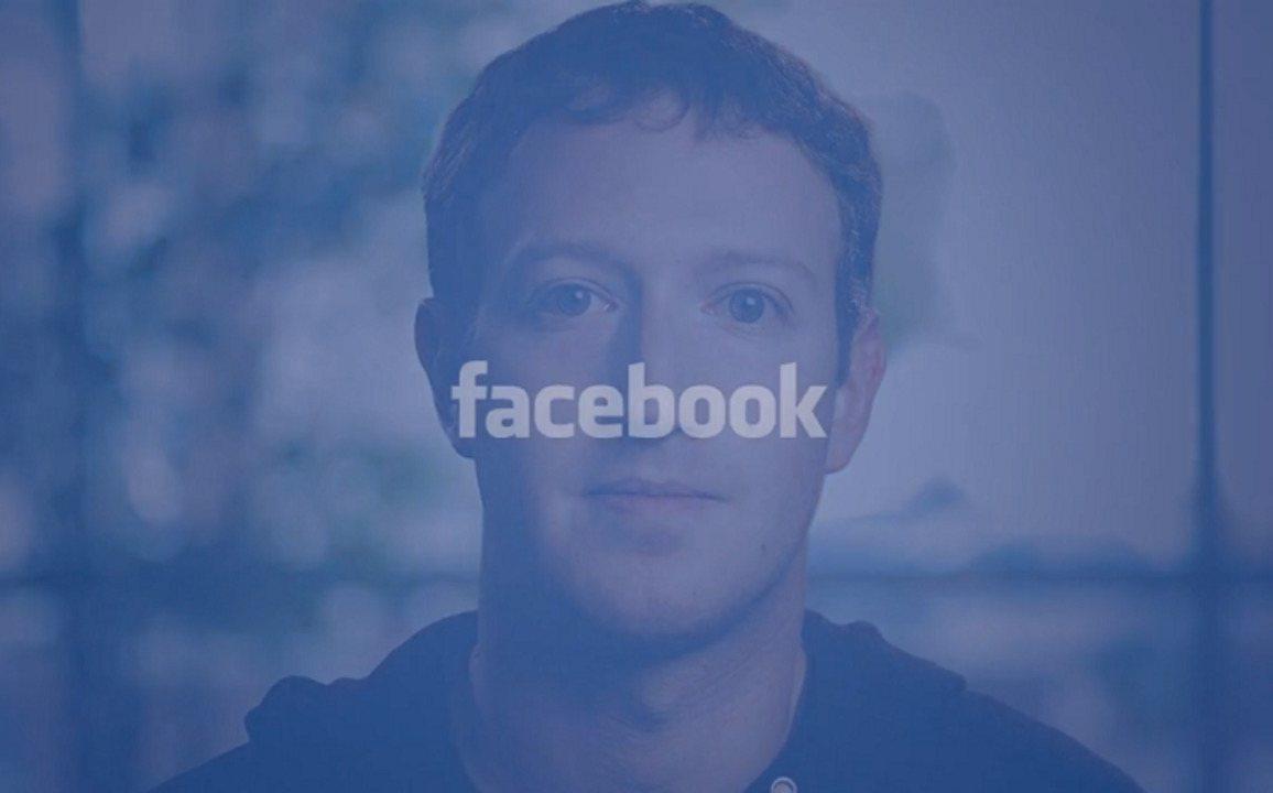 Jim Carrey declara guerra e anuncia que vai deletar perfil do Facebook