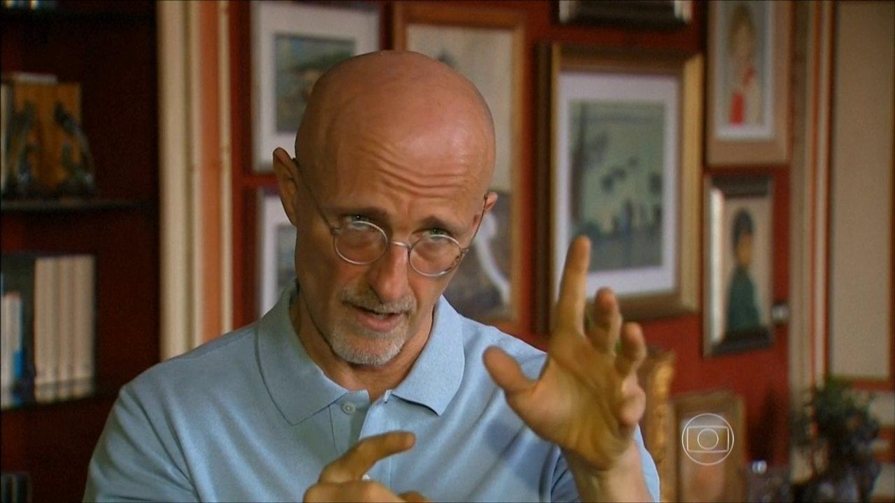 Médico italiano anuncia primeiro transplante de cabeça humana (num cadáver)