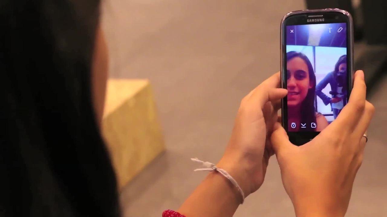 Veja como conseguir os troféus do Snapchat