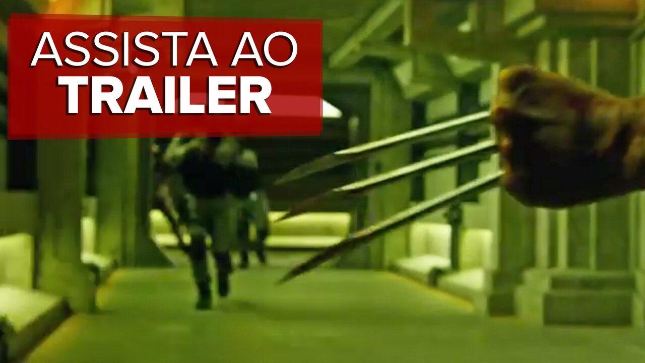 Veja terceiro trailer de 'X-Men: Apocalipse